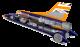 Bloodhoundssc cutaway sep14 80x47