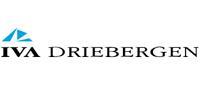 IVA Driebergen (Driebergen)