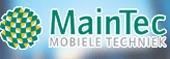 MainTec Mobiele Techniek (Ede)
