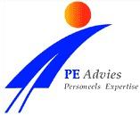 PE Advies (Woerden)