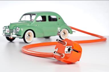 Met NEN 9140 veilig werken aan elektrische auto's