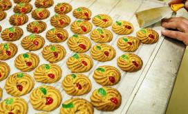 Cookies en AMT.nl