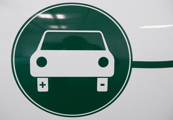Washington vindt elektrische auto's té stil