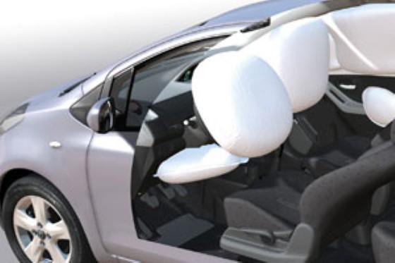 Toyota, Nissan, Honda en Mazda roepen miljoenen auto's terug