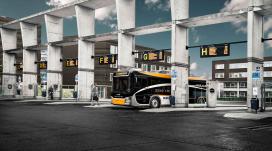 Elektrische bus van Ebusco, Hollands glorie of…?