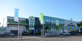 Werkplaatsformule James Auto Service opent 3 nieuwe vestigingen