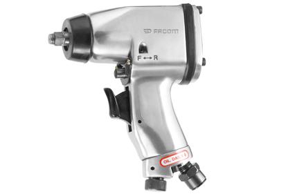 Nieuwe Facom pneumatische werktuigen