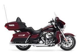 Waarom schakelt Harley-Davidson over op lucht-vloeistofkoeling?