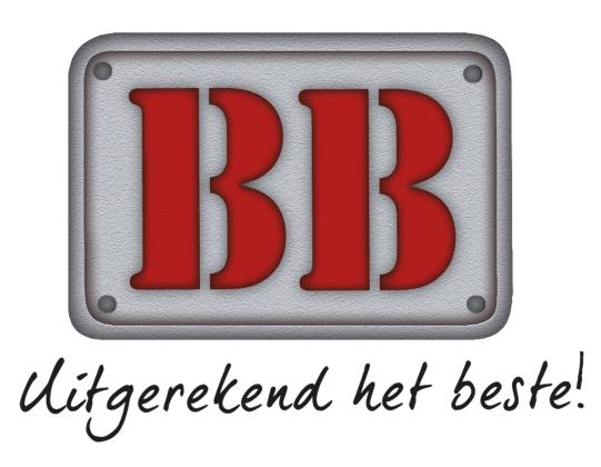 Meer omzet met Van Heck BB