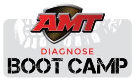 AMT Diagnose Boot Camp: hoe zou jij deze storingen oplossen?