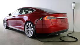 Hoe zit het nou echt met de elektrische auto?
