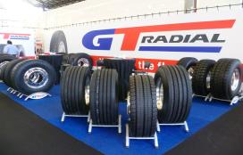 Truckbanden van GT Radial: Chinese troep of…?