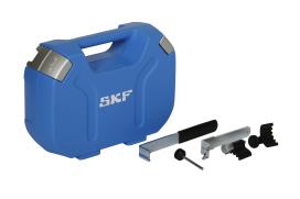 Distributiegereedschap van SKF