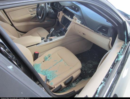 NaviRem beveiligt BMW-navigatie