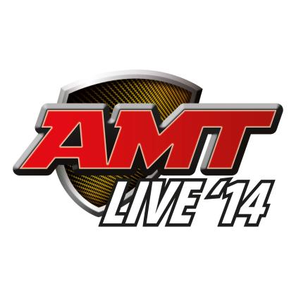 Wat wil je leren op AMT Live?