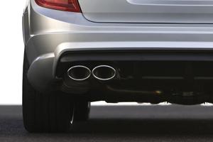 Europarlement past CO2-eisen auto's aan