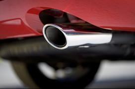 Uitstel CO2-eisen auto's onzeker