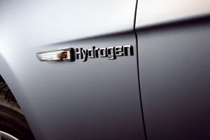 'Nog niet alle effecten rijden op waterstof duidelijk