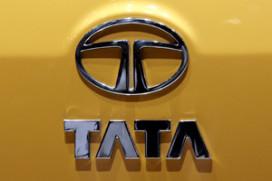 Tata stopt met bouw Nano-fabriek