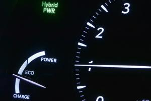 Verificatiestandaard voor batterijen elektrische voertuigen hard nodig