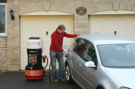 Zelf biodiesel maken in 10 stappen