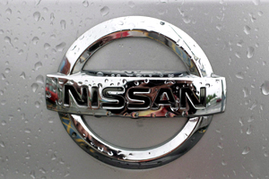 Nissan verwacht fors lagere winst