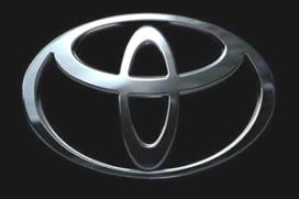 Crisis dwingt Toyota tot winstwaarschuwing