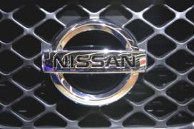 Nissan verwacht 'nul winst