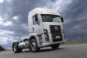 VW verder met fusie MAN-Scania
