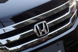 Honda waarschuwt voor fors lagere winst