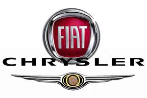 Fiat neemt belang in Chrysler
