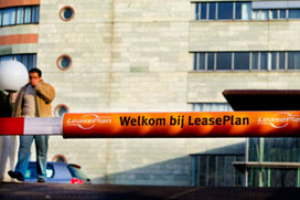 Volkswagen wil LeasePlan volledig overnemen