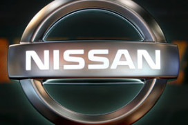 Eerste verlies Nissan in 14 jaar