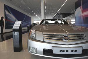 Kroymans stopt Europese GM-import
