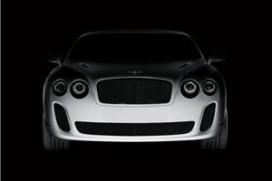 Banenverlies en lagere salarissen bij Bentley