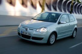 Volkswagen Brussel voert productie op