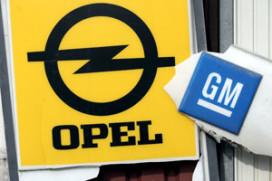 Opel wil meer zelfstandigheid