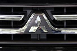 Negentig mensen weg bij Mitsubishi in Nederland
