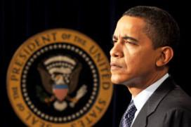 'Obama verkiest faillissement GM