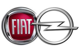 'Fiat wil Opel overnemen