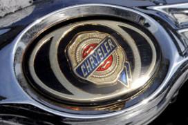 'Chrysler bereidt surseance voor