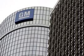 Meer steun voor General Motors