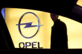 Fiat praat maandag over Opel