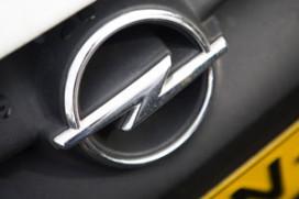 Meer belangstelling voor overname Opel