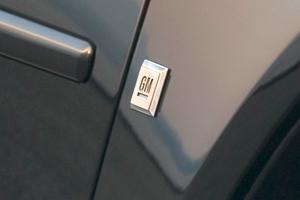 General Motors ziet verlies verdubbelen