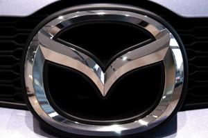 Verliezen voor Mazda en Nissan