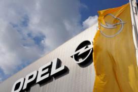 Nieuwe toekomst voor Opel met Magna