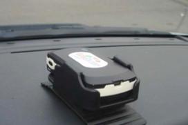 Zuiniger rijden met de EcoGyzer