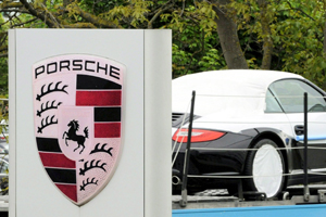 Porsche bevestigt gesprekken met Qatar over belang