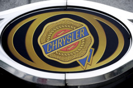 Verkoop deel Chrysler aan Fiat afgerond